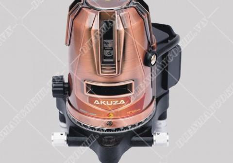 Chia sẻ mẹo chọn mua máy cân bằng laser tốt nhất