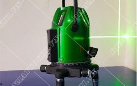 Nên mua máy cân bằng laser loại nào tốt hiện nay