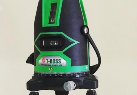 Hướng dẫn chọn máy bắn cốt bằng tia Laser phù hợp với mọi ngành nghề