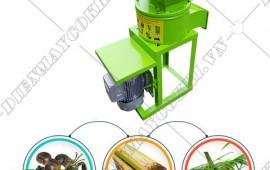 Lợi ích máy chế biến thức ăn đa năng