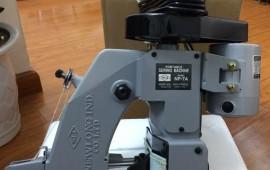Tại sao nên chọn mua máy may bao Newlong 7A?