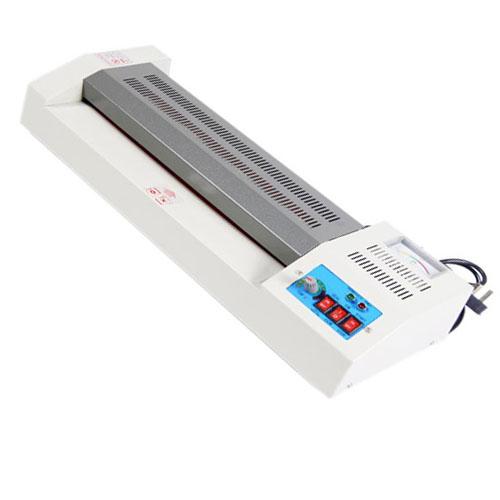 Máy ép plastic laminator YT460 (khổ A2)