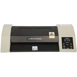 may-ep-plastic-paminator-a3-330c