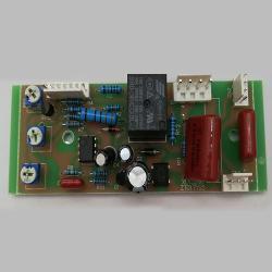 Phụ kiện main của máy ép plestic YT320