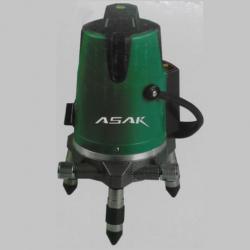 may-can-bang-laser-asak-bl301g
