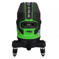 may-can-bang-laser-laisai-lsg-686-sd