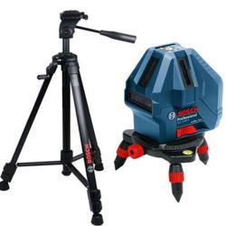 may-can-bang-laser-tu-dong-bosch-gll-5-50x