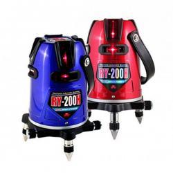 Máy cân mực laser GPI RY 200H