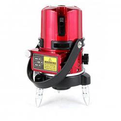 may-phat-tia-laser-gpi-gp-5105h