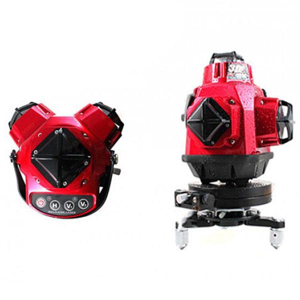 Máy quét tia laser GPI 3D-301R (tia đỏ)