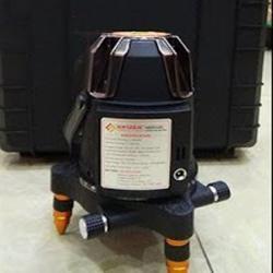 may-can-bang-laser-akuza-488