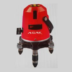 may-can-bang-laser-asak-bl3006