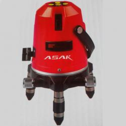 may-can-bang-laser-asak-bl5002