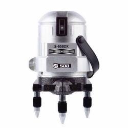 may-can-bang-laser-sdb-s-658dx