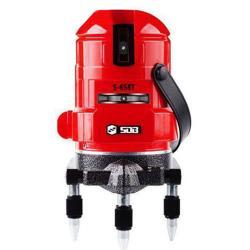 Máy cân bằng laser Simito SMT-501D