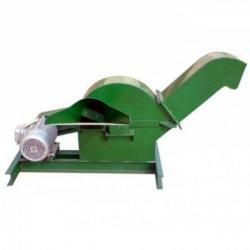 Máy băm cỏ công nghiệp BN-06 (2,5-3 Tấn/h)