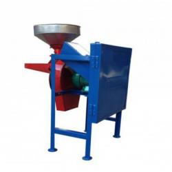may-bam-co-voi-bn-04-1-2kw