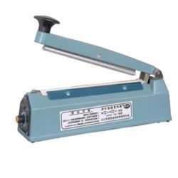 Máy hàn miệng túi PFS-300(8mm) Vỏ sắt