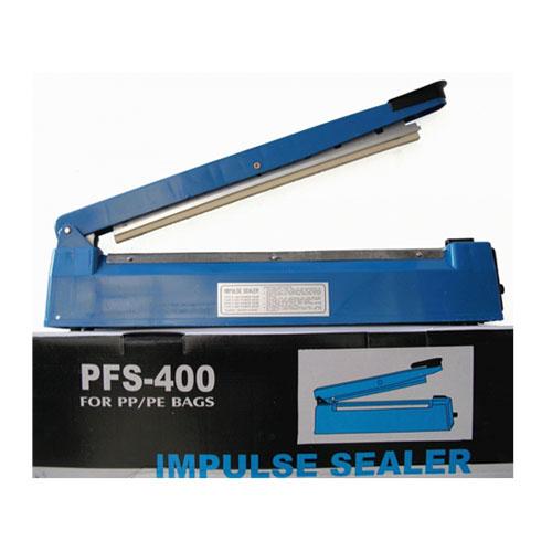 Máy hàn miệng túi PFS-400