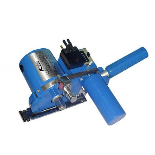 Máy cắt vải đầu bàn cơ kaisiman czd-b11